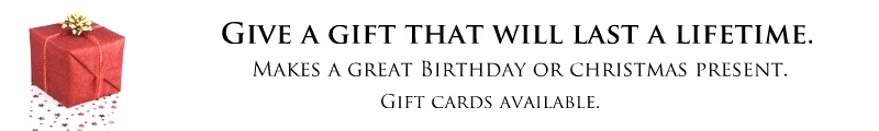 driving lessons gifts gift cards vouchers